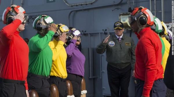 170303144650-trump-ford-navy-salute-overlay-tease