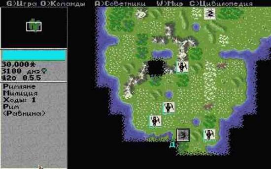 16289-76483-civilizationjpg-550x