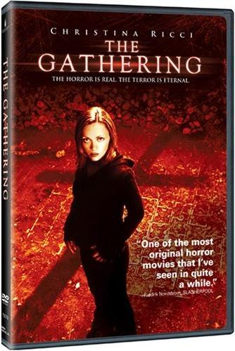 FILM: The Gathering (2003, Brian Gilbert): dyvcast — LiveJournal