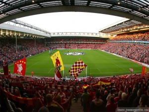anfield-stadium-liverpool-wallpapers-1024x7681