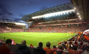 pg-64-anfield-1