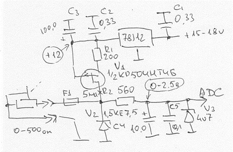 current_source_schematic