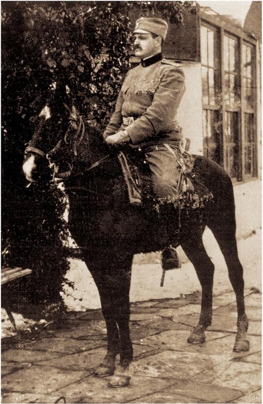Бенко Давичо.