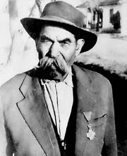 Ахмед Адемовић.