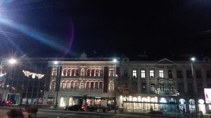 Краља Милана