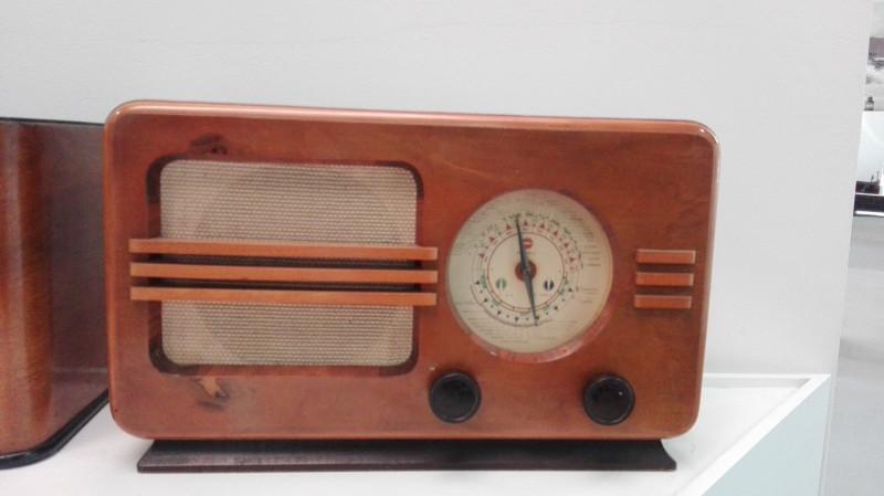 Радио Космај