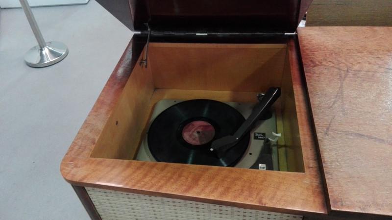 2 - грамофон