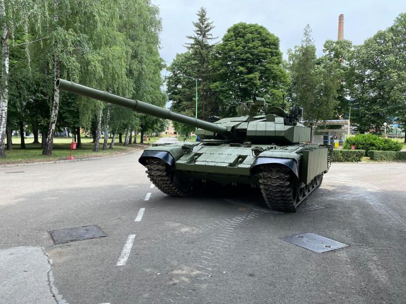 М-84АС1