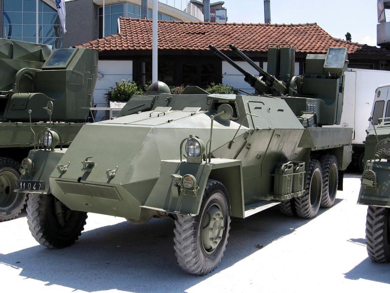 Прага М53/59
