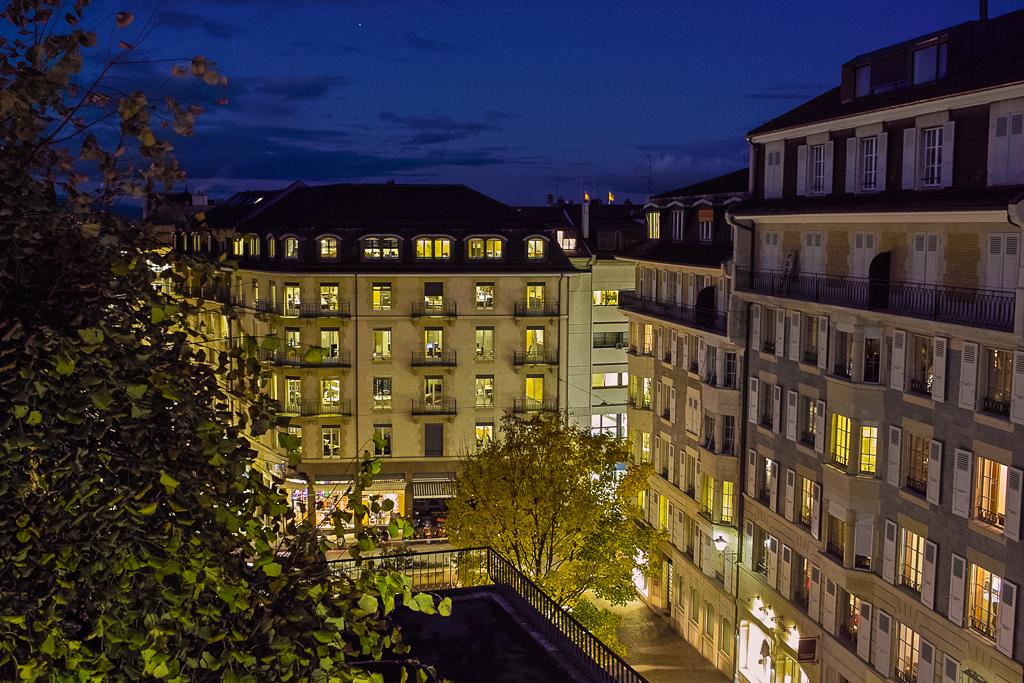 121106-Geneve -0411.jpg
