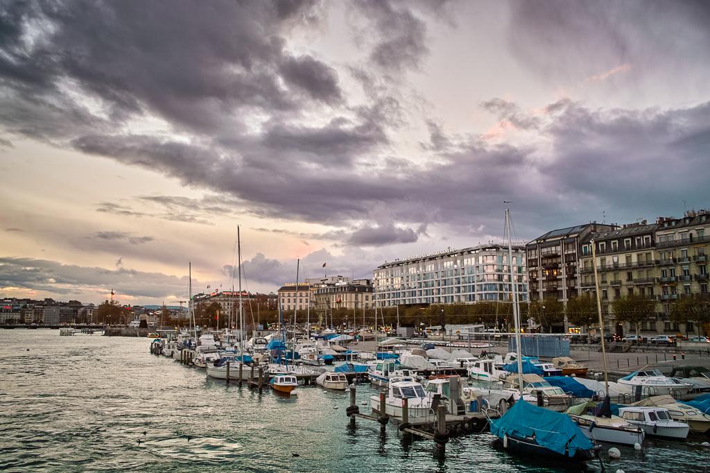 121106-Geneve -0396.jpg