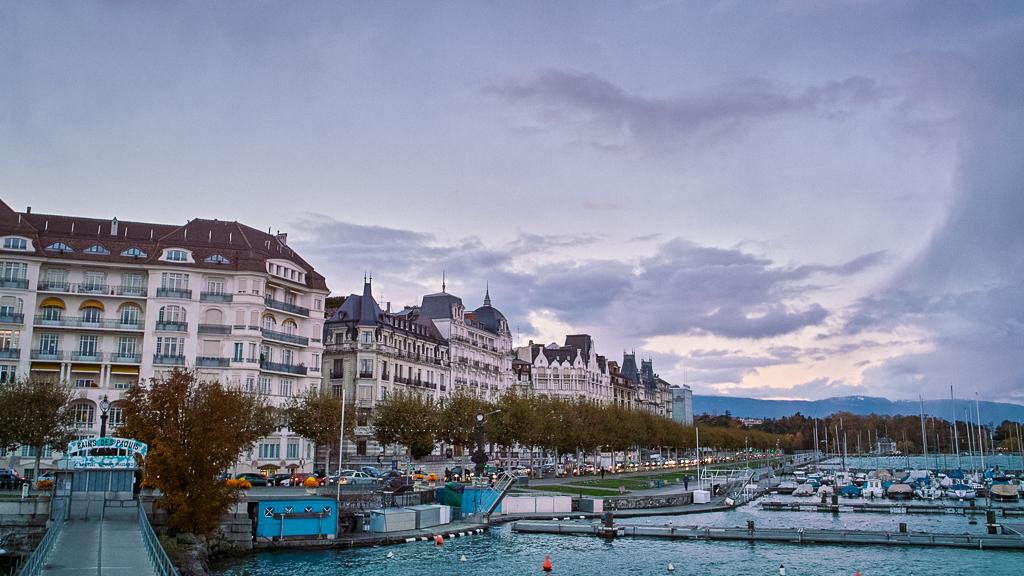 121106-Geneve -0397.jpg