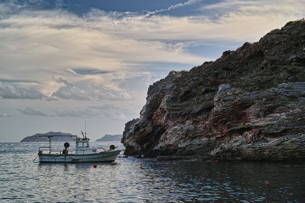20150926-Пляж Св. Павла-1137.jpg