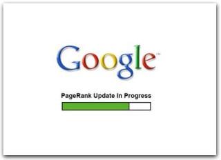 Что такое PageRank