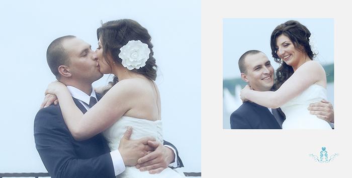 аватарки свадьба: