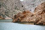 kanjon-rijeke-zrmanje