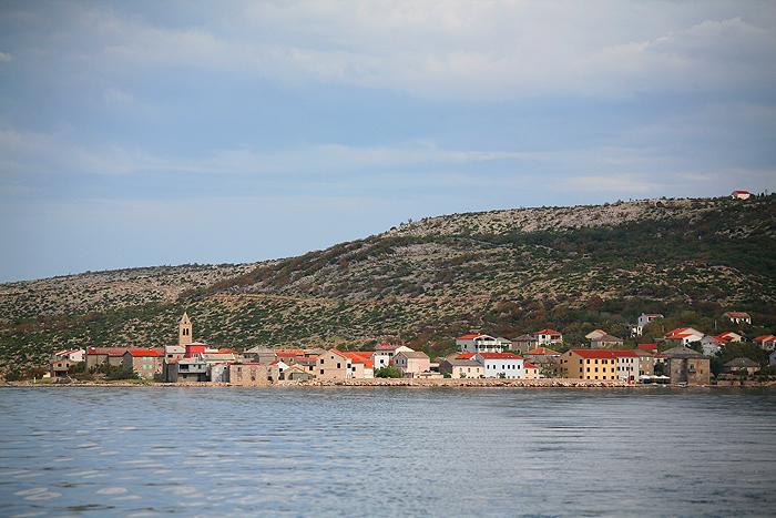Город Виньерац