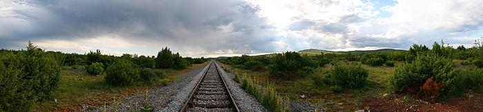 Городок Дикого Запада – Росвелль - американский Розуэлл