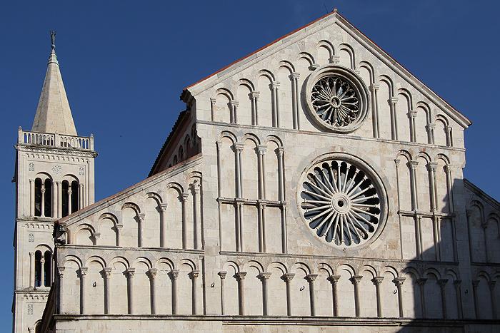 Кафедральный собор Святой Анастасии