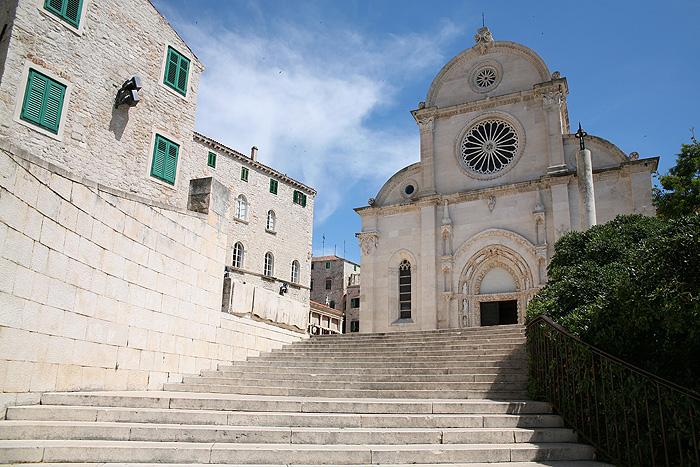 Katedrala Sv.Jakova