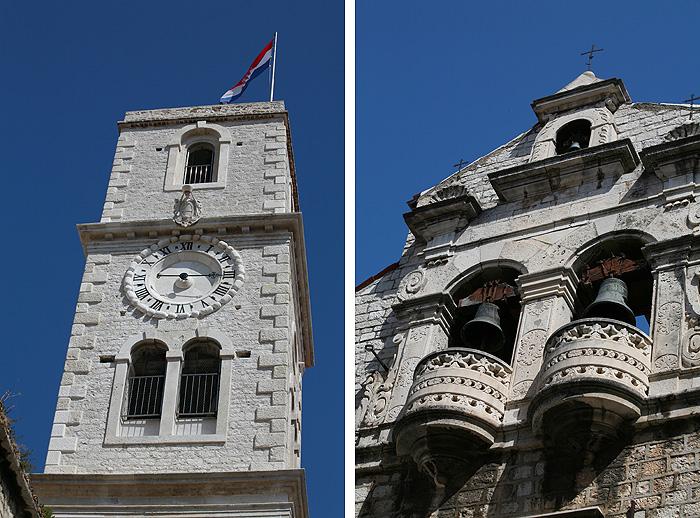 Crkva svetog Ivana