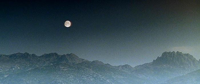 Кадр из фильма «Виннету и Шеттерхэнд в Долине Смерти»
