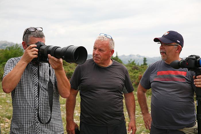 Наши официальные фотографы