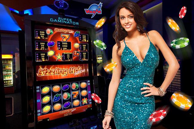 Какие онлайн казино принимают оплату по sms