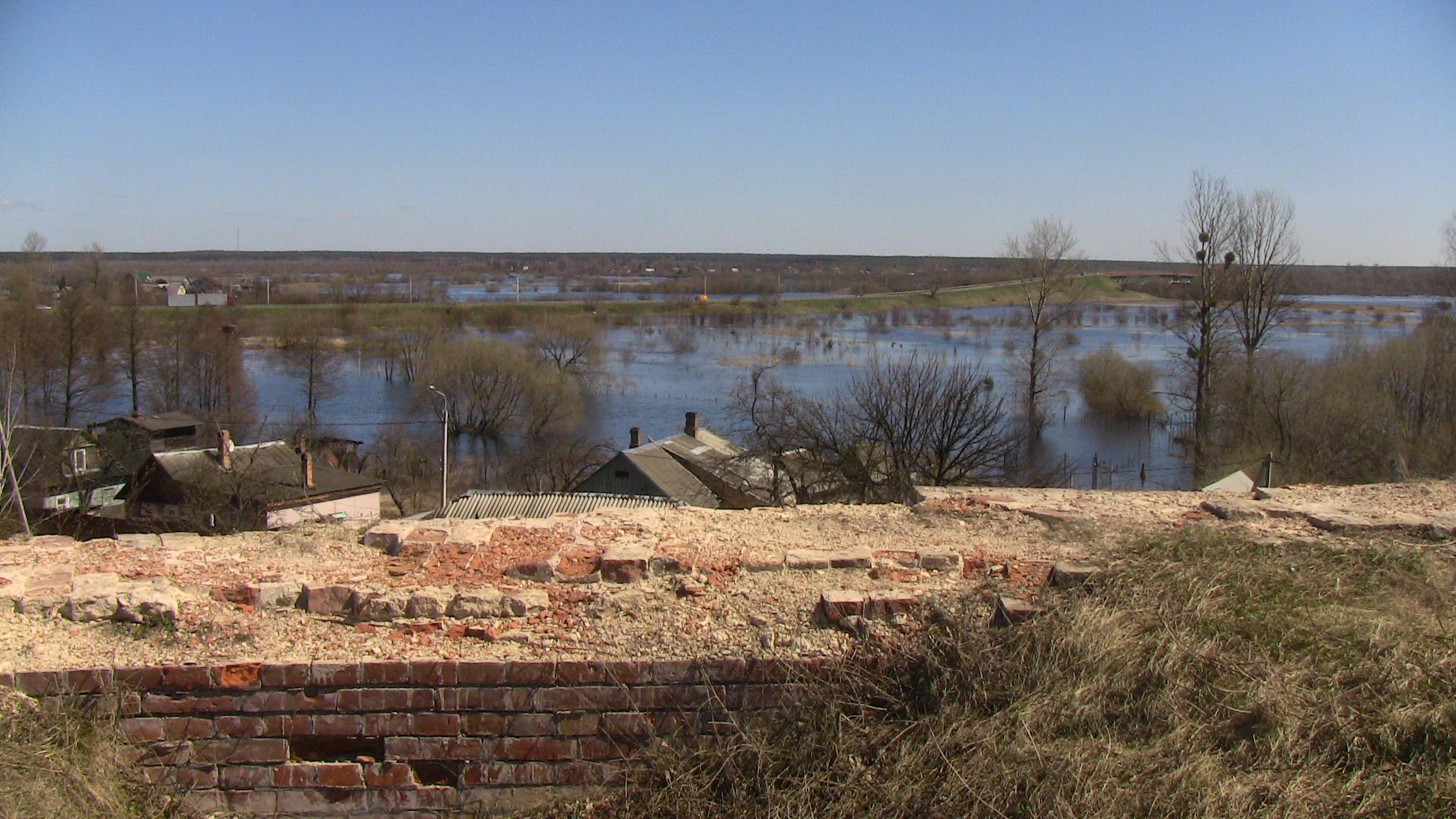 Babrujsk_0496