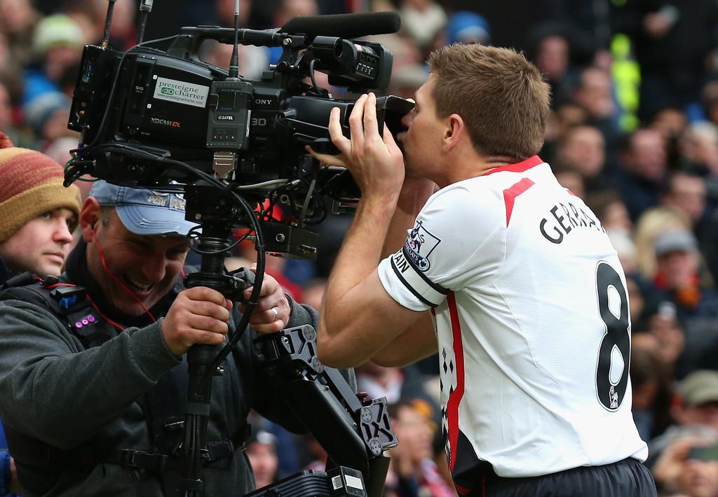 Gerrard_Re-kiss