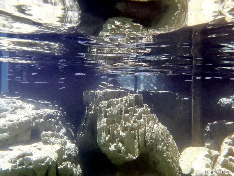 Kayangan_Lake_13