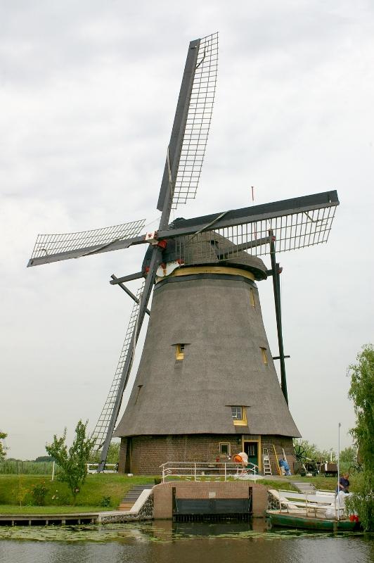Windmill-01