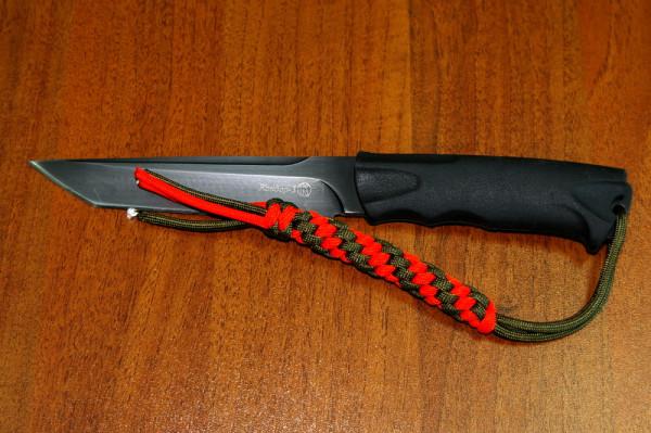 My EDC knife