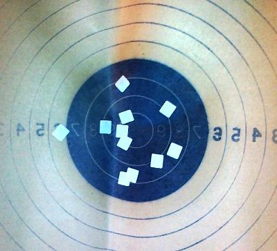 Target-2013-06-01-Dizzy
