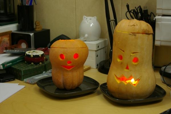 Halloween-2013-01