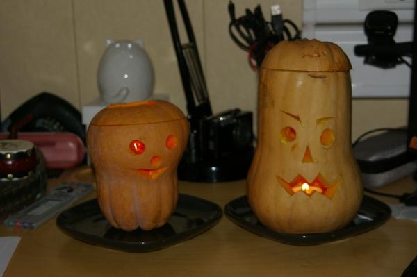 Halloween-2013-02