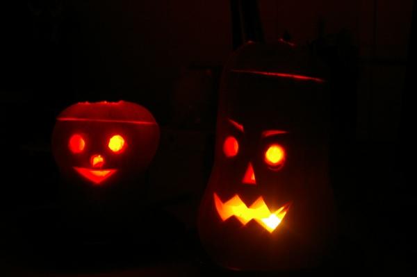 Halloween-2013-03