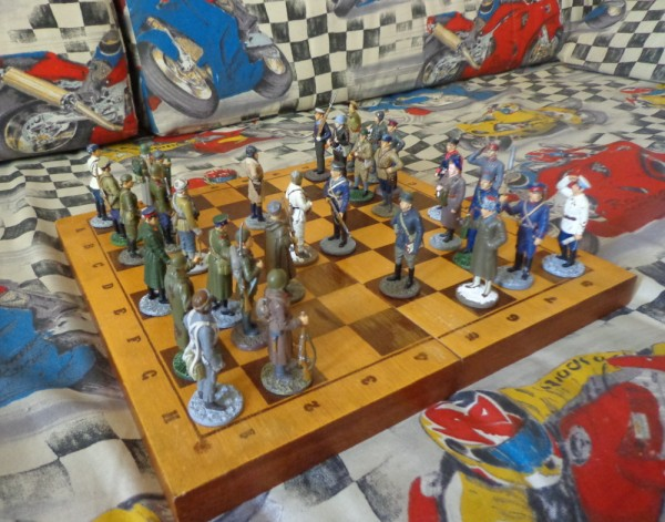 VictoryChess-1
