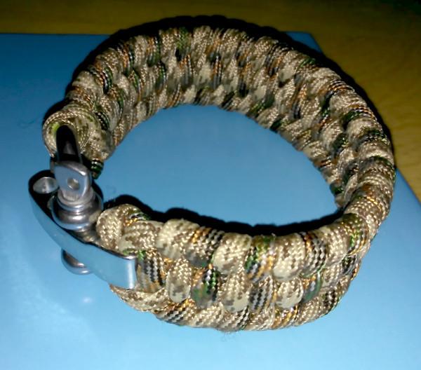trilobite-bracelet-1