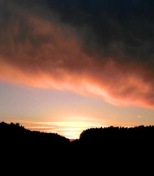 Sunset-2016-06-03 20.55.48
