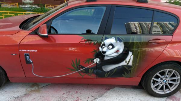 Panda Driver - 2016-06-21 09.54.36