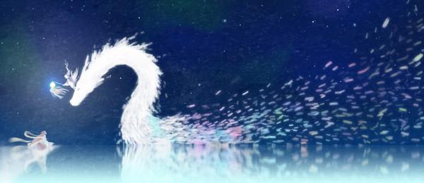 Tanabata.full.1183672
