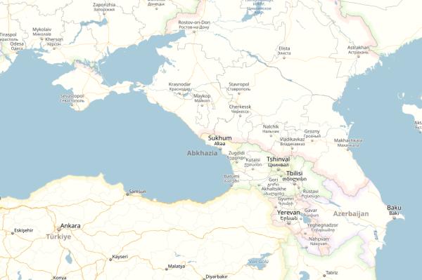 Map-COM - 2016-08-06 23:26:32