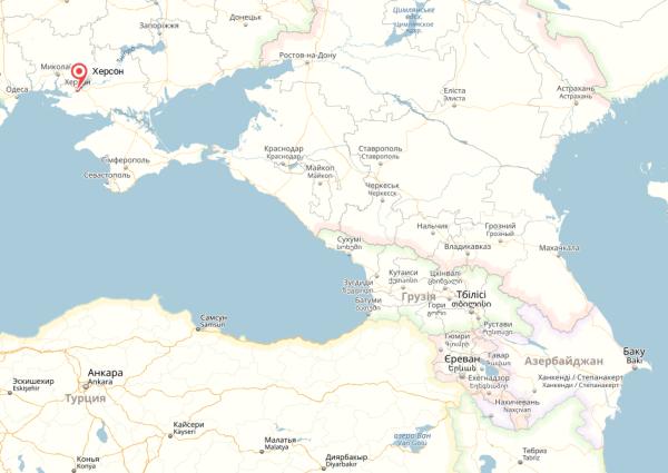 Map-UA - 2016-08-06 23:26:32