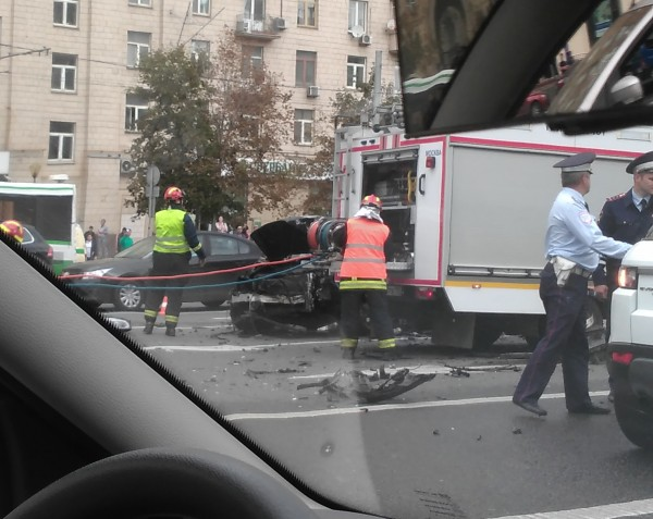 Traffic-incident-2016-09-02 12.01.50