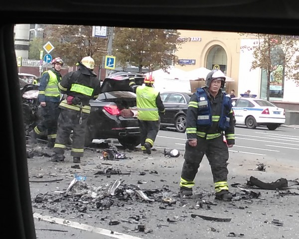 Traffic-Incident-2016-09-02 12.02.25