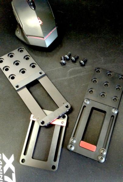 Custom Guns - tek-lok