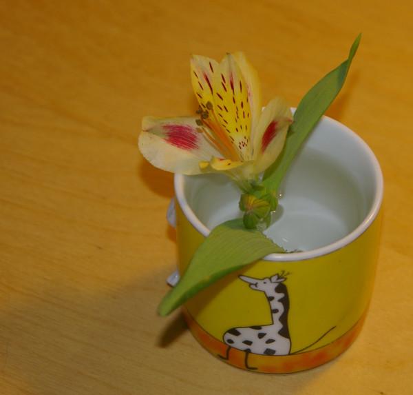ikebana-2