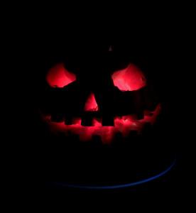 Jack-o-latern-1-2016-10-31 22.19.09
