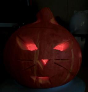 Cat-o-lattern-2-2016-10-31 23.17.17